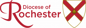 Dicoese of Rochester Logo