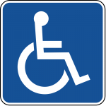 wheelchair-access-icon